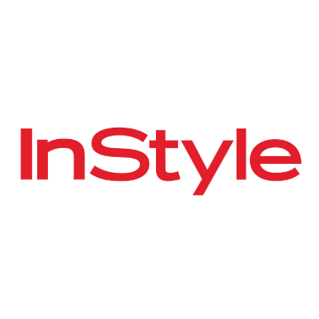Undefined. Jewelry Featured In InStyle Magazine