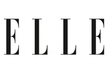 Undefined. Jewelry featured in ELLE