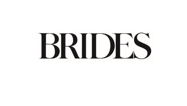 PlantShed featured in Brides