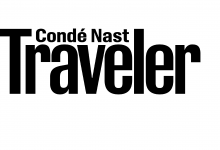 Monteverdi Tuscany featured in Conde Nast Traveler