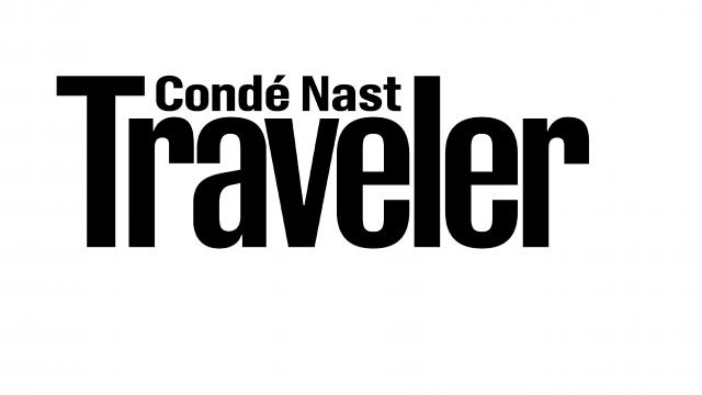 Monteverdi Tuscany featured in Conde Nast Traveler