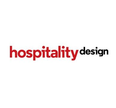Homebase Abroad Featured in Hospitality Design