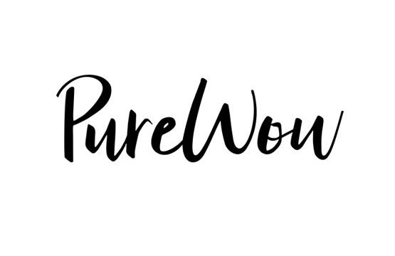 PlantShed featured in PureWow