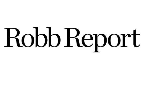Monteverdi Tuscany Featured in Robb Report