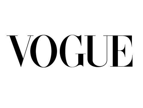 Monteverdi Tuscany featured in Vogue