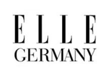 Monteverdi Tuscany featured in Elle Germany