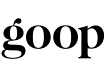 Monteverdi Tuscany Featured in Goop