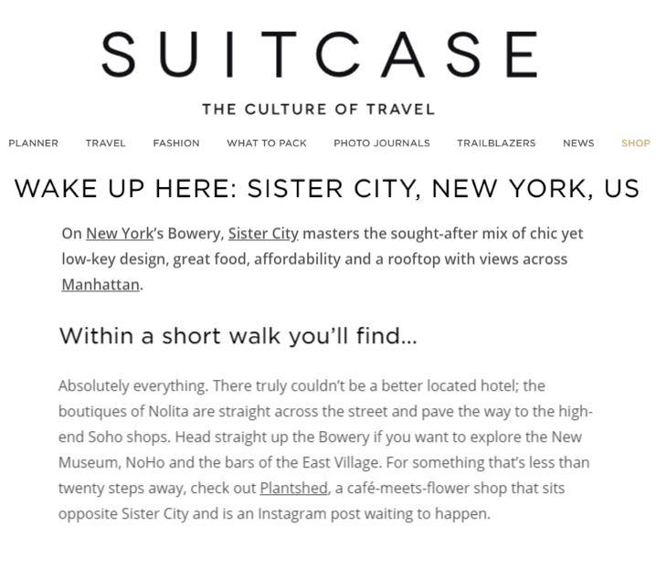 suitecaseblog