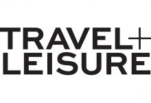 O:live Boutique Hotel featured in Travel + Leisure