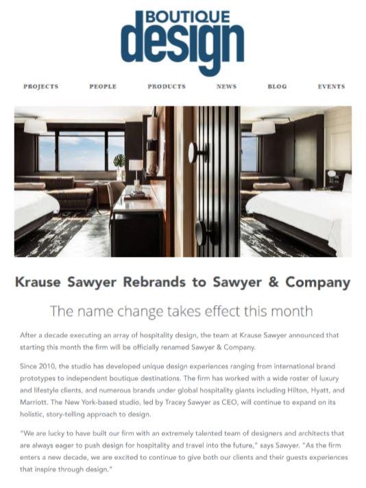 sawyercoboutiquedesign