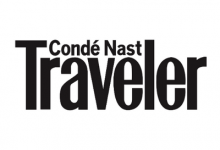 Element Lifestyle featured in Conde Nast Traveler