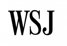 Monteverdi Tuscany featured in The Wall Street Journal