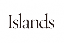 Monteverdi Tuscany Featured in Islands