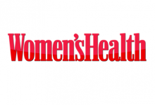 PlantShed featured in Women's Health Magazine
