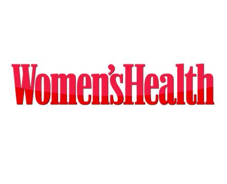PlantShed featured in Women's Health Magazine