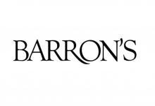 Monteverdi Tuscany Featured in Barron's Penta