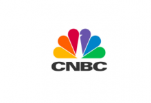 Monteverdi Tuscany Featured in CNBC