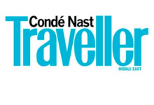 Monteverdi Tuscany Featured in Conde Nast Traveller Middle East