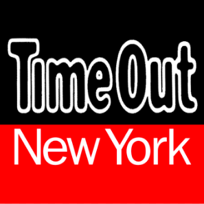 PlantShed Featured in Time Out New York