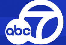 PlantShed featured in ABC 7 NY