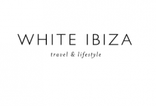 Cas Gasi Featured in White Ibiza