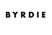 Monteverdi Tuscany Featured in Byrdie