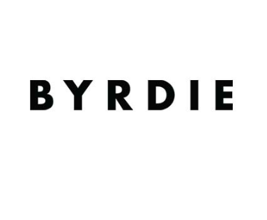Monteverdi Tuscany Featured in Byrdie
