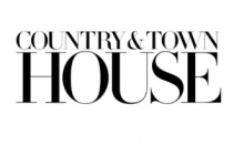 Monteverdi Tuscany Featured in Country & Townhouse UK