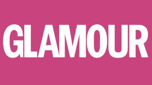 Marrakshi Life Featured in Glamour Magazine