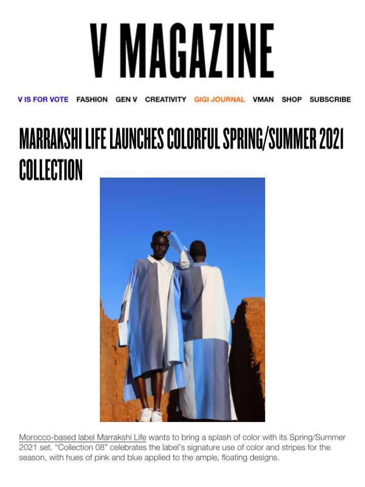 ML - V Magazine - 2.24.21.pptx (1)