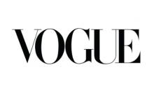 PlantShed featured in Vogue