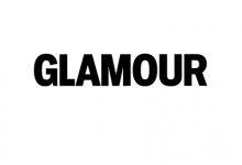 PlantShed featured in Glamour