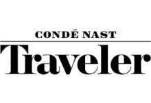 Marrakshi Life Featured in Condé Nast Traveler