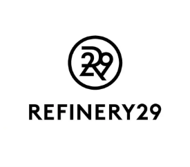 PlantShed featured in Refinery29