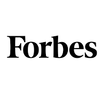 Sawyer & Company featured in Forbes