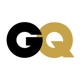 Marrakshi Life Featured in GQ