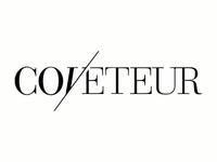 Marrakshi Life featured in Coveteur