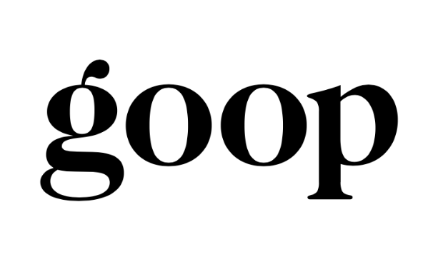 Léa The Label Featured in Goop