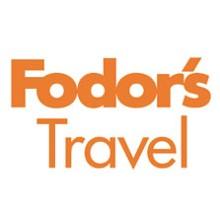 LOJEL Featured in Fodor's Travel