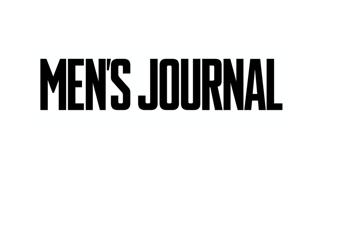 LOJEL Featured in Men's Journal