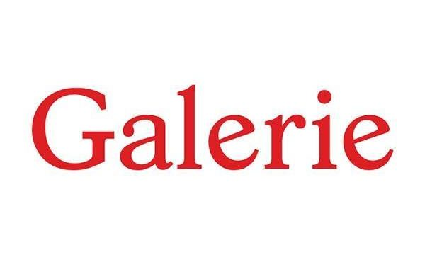 PlantShed featured in Galerie Magazine