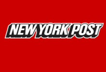 Simple Retro featured in New York Post