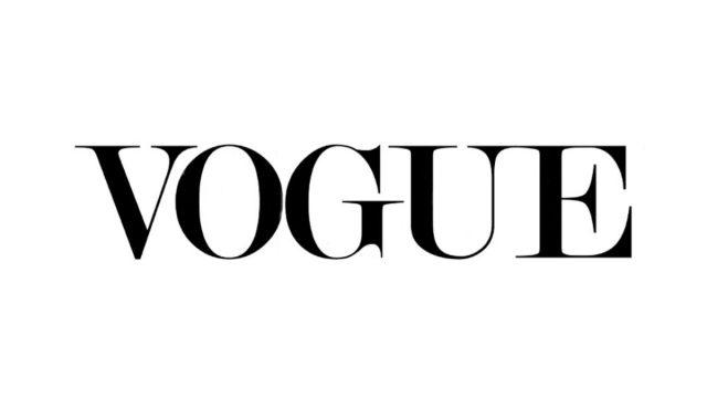 Boyish Featured in Vogue