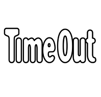 PlantShed featured in Time Out
